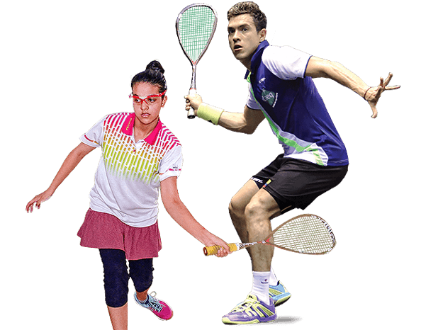 squashateers-players-footer