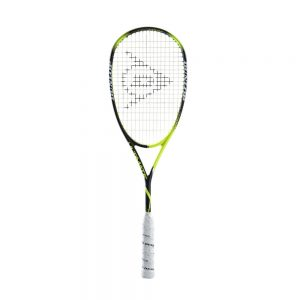 Dunlop Hyperfbire Precision Ultimate 132