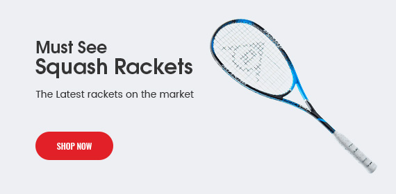squashateers-rackets-category